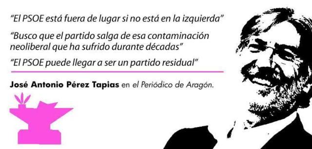 PSOE_Izquierda
